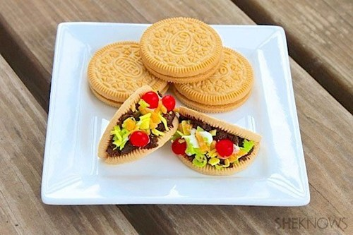 taco dessert win - 7401890816