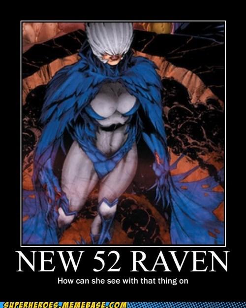 hood raven costume - 7402274560
