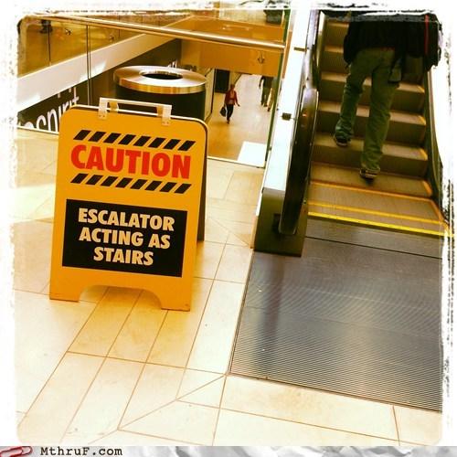 escalator stairs - 7402423808