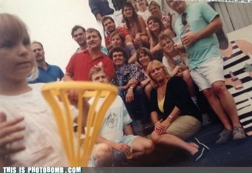 photobomb funny eighties - 7402664192