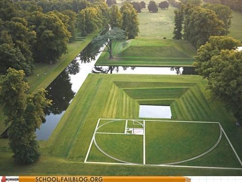 lawn,fibonacci,math