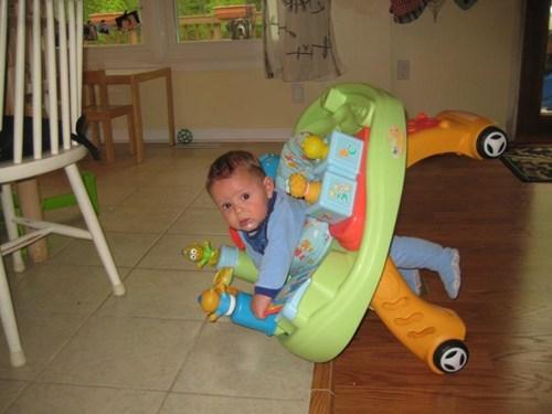 Babies parenting funny - 7404230656