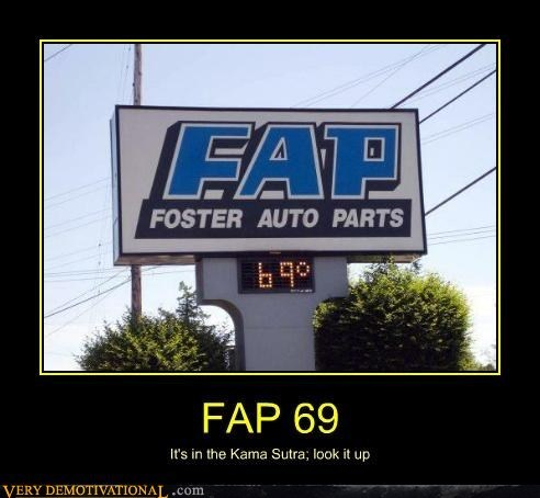 wtf fapping kama sutra - 7404983040