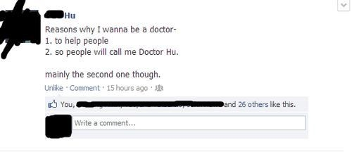 facebook doctor who social media - 7405208832