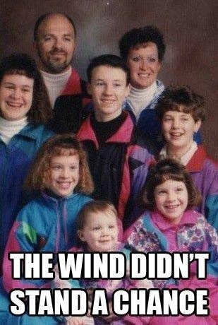 jacket,wind breaker,family photo