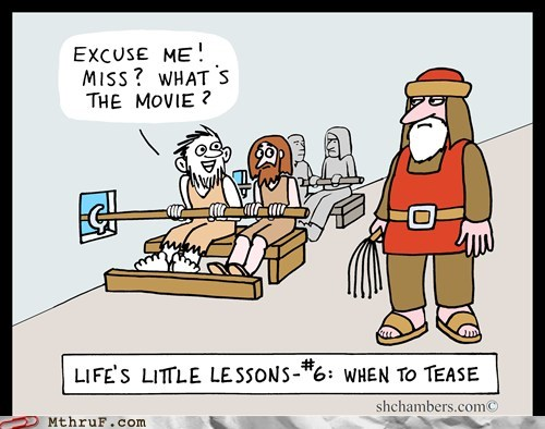 humor comic - 7406157824
