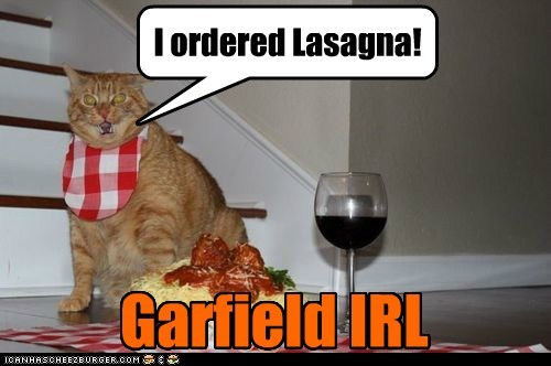 jon lasagna garfield - 7406198528