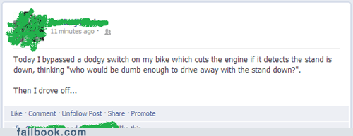 motorcycles,natural selection,bikes