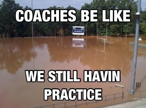 sports flooding practice americana - 7410631936