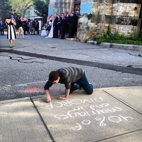 sidewalk art divorce - 7410994688