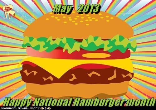 Cheezburger Image 7411196672