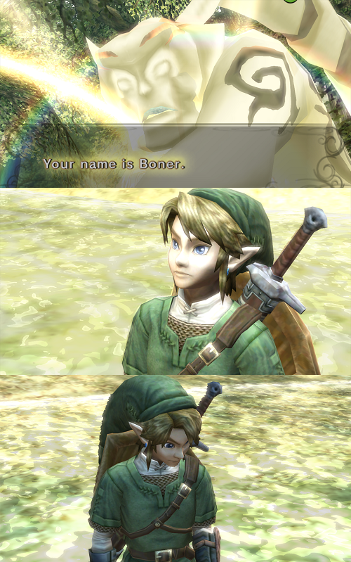 twilight princess,link,zelda