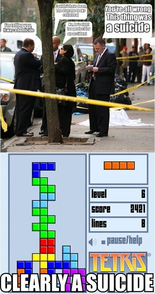 suicide,crimes,tetris