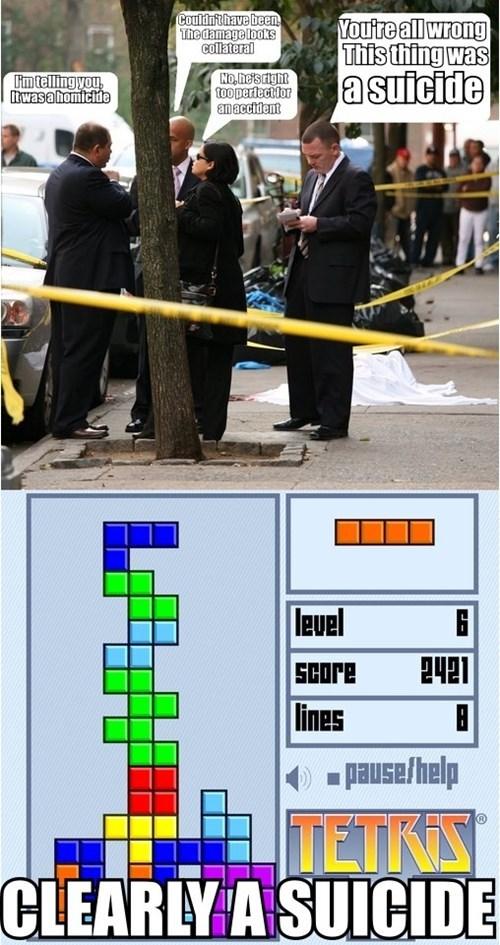suicide crimes tetris - 7411494144