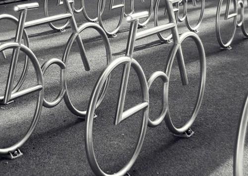 bike rack design cycling - 7412608768