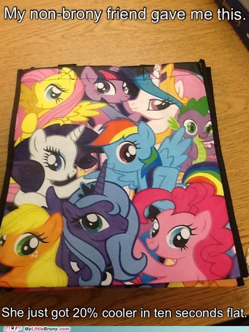 Bronies my little pony IRL Random Acts Of Kindness fandoms - 7414076928