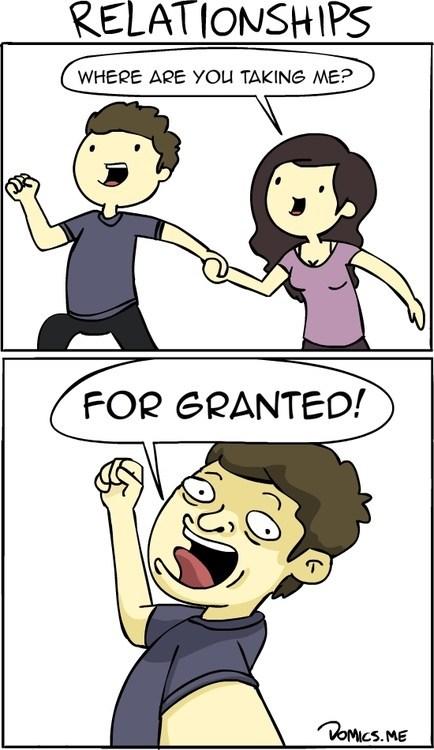 puns sad but true relationships dating - 7414259968