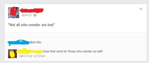wander spelling wondering wonder wandering - 7414393600