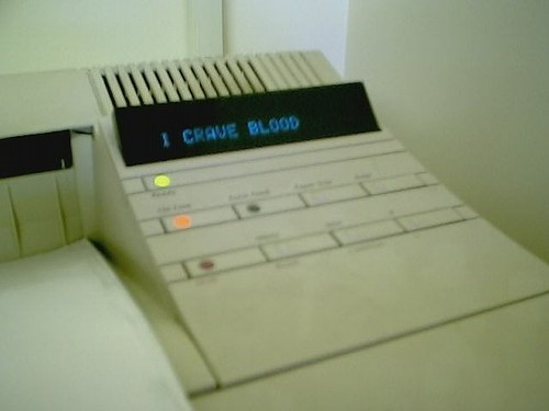 wtf IRL printer - 7414482432