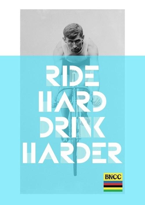 booze tour de france cyclist - 7414924800