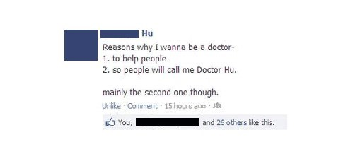 doctor no doctor who doctor hu failbook g rated - 7415234560