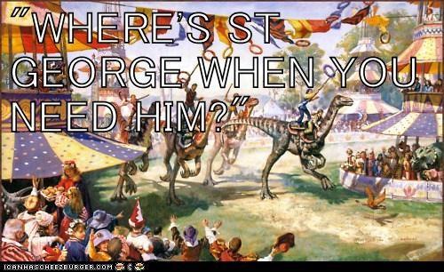 Cheezburger Image 7415245568