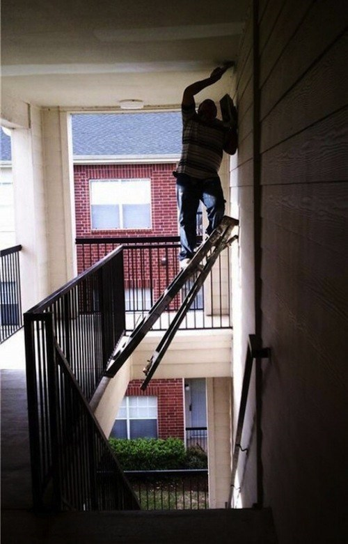repairs,osha,safety,funny,fail nation,g rated