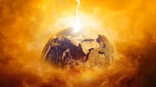 climate change religion apocalypse science - 7416062464