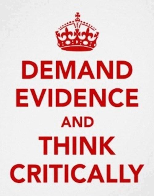 rule science scientific method - 7416131840