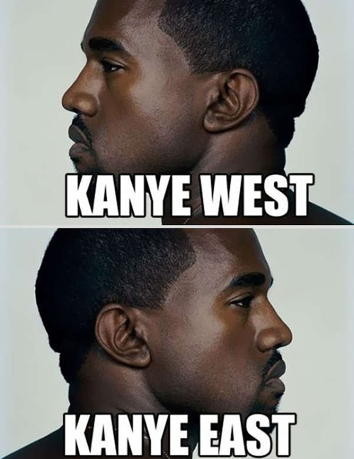 direction,kanye west