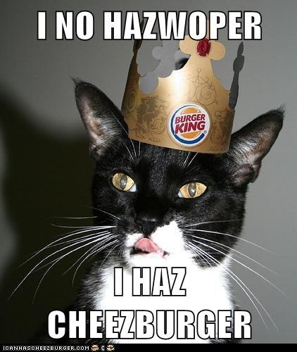 Cheezburger Image 7418214656