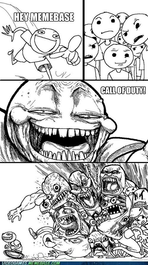 call of duty gamers Memes memebase - 7420150784