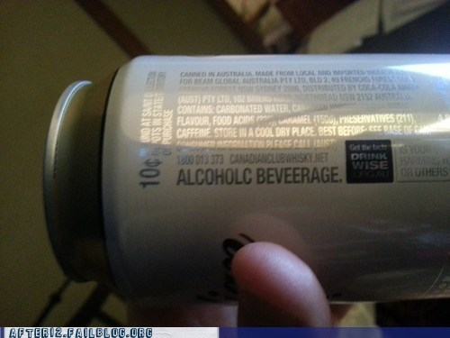 beer proofread wtf drunk can - 7420320000