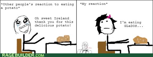 gladOS potatoes - 7420973056