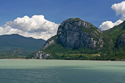 rocks beach landscape - 7421600256