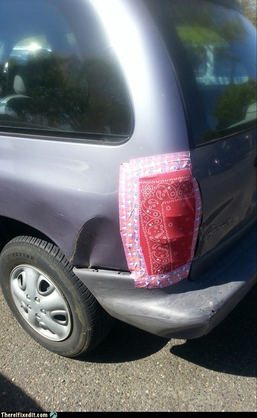 car bandanas brakes - 7422491648