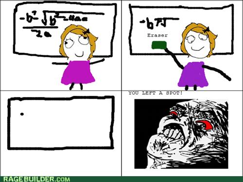 school eraser blackboard truancy story - 7423947264