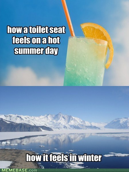 temperature,toilets,toilet seat
