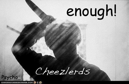 Cheezburger Image 7427783680