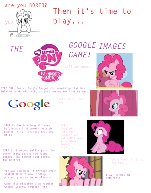 games,safesearch watch out,Rule 34,google images