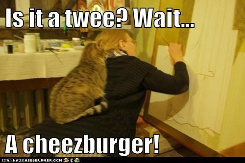 Cheezburger Image 7431078912