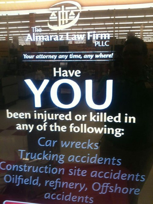 Dead People attorneys Lawyers law firm - 7431759872