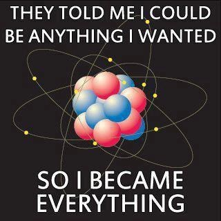 physics,atoms,science