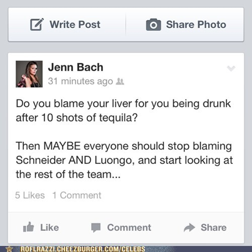 drinking liver hockey facebook funny - 7432491264