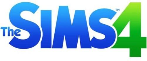 news sims 4 EA video games - 7432654336