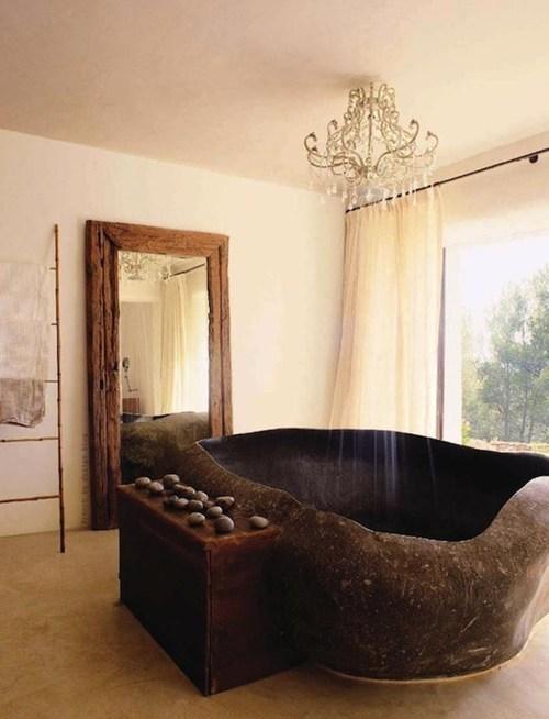 design,shower,bathtub,classy