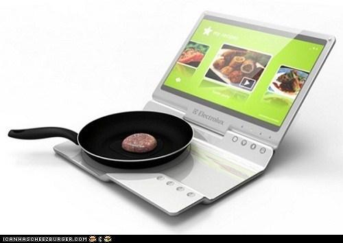 Cheezburger Image 7433237248