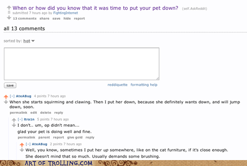 euthanasia Reddit - 7434866176