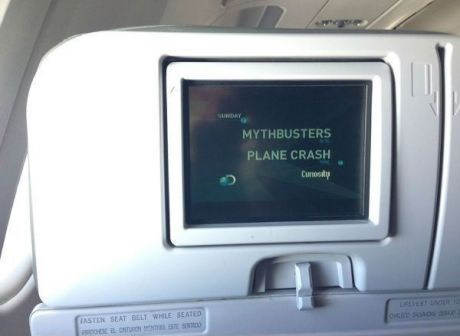 plane crash,mythbusters,plane rides,airplanes