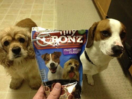 false advertising,treats,funny